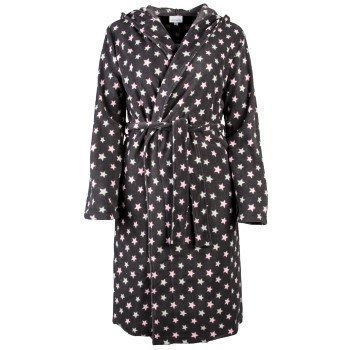 Damella 94230 Soft Robe