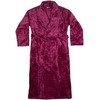Damella 97165 Bathrobe