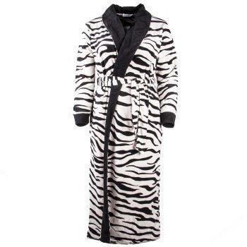 Damella 97213 Soft Robe