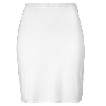 Damella Bamboo 21300 Skirt