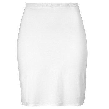 Damella Bamboo 21300 Skirt