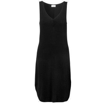 Damella Bamboo 31303 Dress