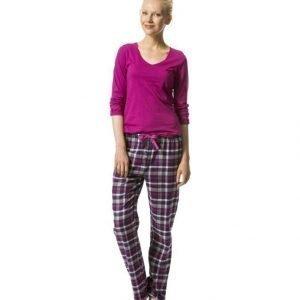 Damella Pyjama