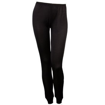 Damella Silk 17101 Leggings