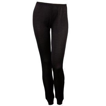 Damella Silk 17101 Leggings