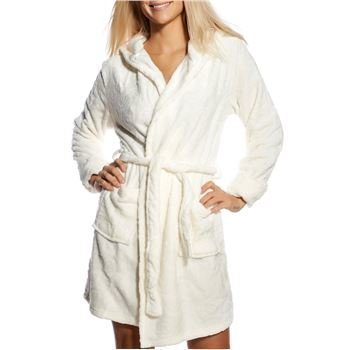 Damella Soft Robe Cream