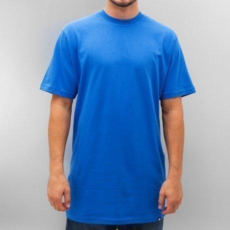 Dangerous DNGRS T-paita Sininen
