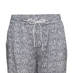 Day Birger et Mikkelsen Day Attire shortsit