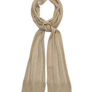Day Birger et Mikkelsen Day Chic Scarf huivi