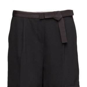 Day Birger et Mikkelsen Day Classic Gabardine shortsit