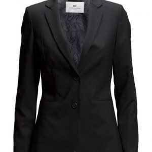Day Birger et Mikkelsen Day Classic Suit bleiseri
