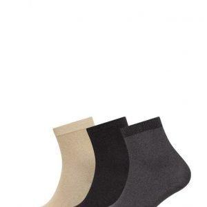 Day Birger et Mikkelsen Day Dhoop Ankle Socks nilkkasukat