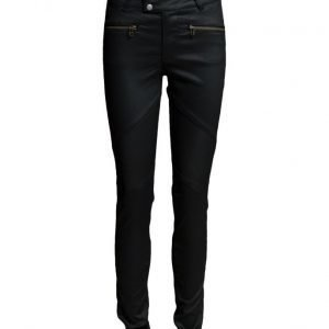 Day Birger et Mikkelsen Day New York Glam skinny farkut