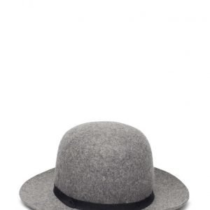 Day Birger et Mikkelsen Day Soorya Hat