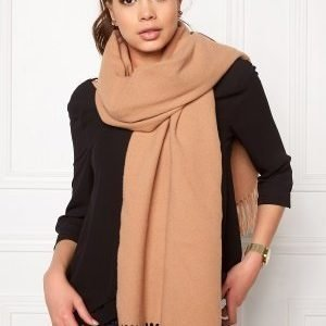 Day Birger et Mikkelsen Day Tender Scarf Cafe