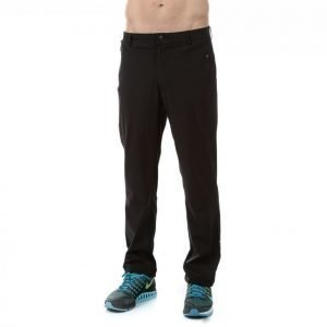 Dcore D-Elite Pants Treenihousut Musta