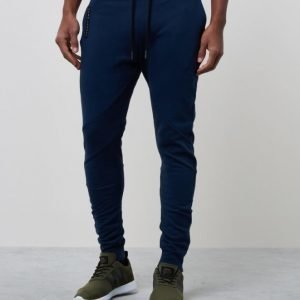 Dead Legacy Jogger Ink Navy