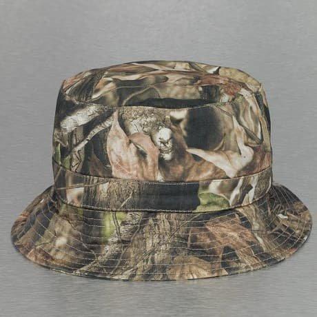 Decky USA Hattu Camouflage