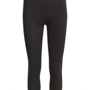 Decoy Dame Capri Leggings legginsit