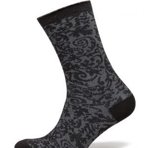 Decoy Ladies Fashion Sock nilkkasukat