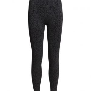Decoy Ladies Leggings Elli legginsit