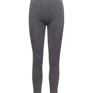 Decoy Ladies Leggings Fall legginsit