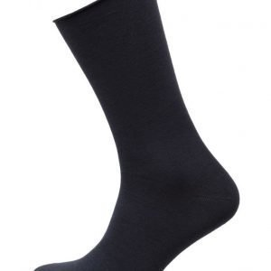 Decoy Ladies Thin Ankle Sock nilkkasukat