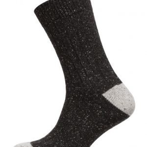 Decoy Ladies Wool Silk Sock nilkkasukat