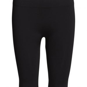Decoy Seamless Shorts
