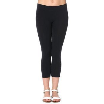 Decoy Seamless leggingsit legginsit