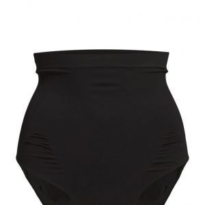 Decoy Shapewear Tai High Waist