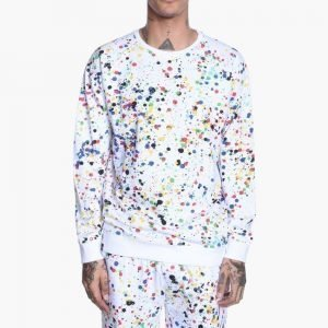 Dedicated AO Drips Sweatshirt