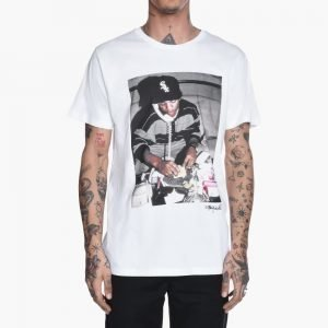 Dedicated Eazy Tee