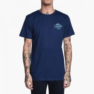 Dedicated Good Vibes Tee
