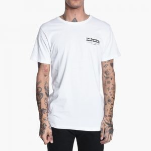 Dedicated Looking Good System Tee