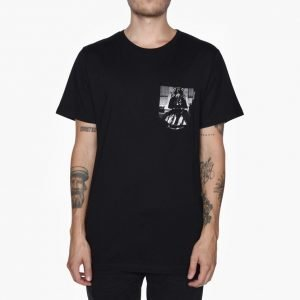 Dedicated Pocket Vader Tee