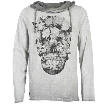 Deeluxe TODIE pitkähihainen t-paita