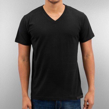 DefShop T-paita Musta