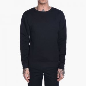 Defend Paris Anton Crewneck