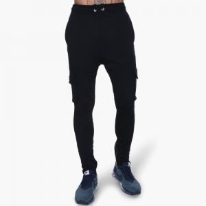 Defend Paris Rudy Sweatpants