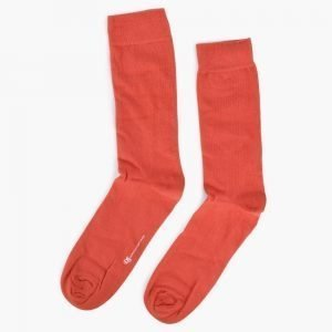 Democratique Socks Original Solid Socks