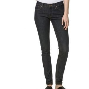 Denim & Supply Ralph Lauren Carstens Skinny Farkut