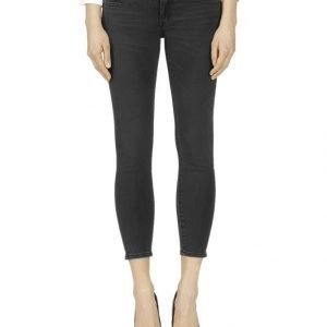 Denim & Supply Ralph Lauren Crop Skinny Farkut