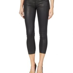 Denim & Supply Ralph Lauren Irving Crop Skinny Farkut