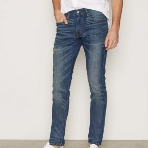 Denim & Supply Ralph Lauren Skinny 32 Scarsdale Farkut Denim