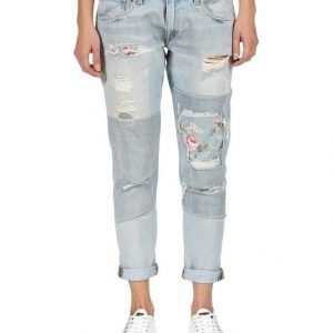 Denim & Supply Ralph Lauren Skinny Boyfriend Farkut