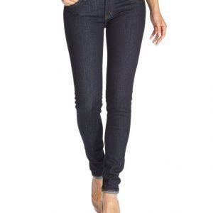 Denim & Supply Ralph Lauren Skinny Carstens Farkut