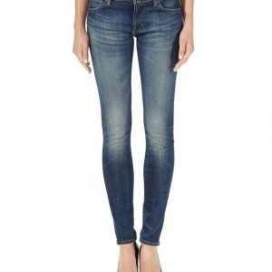 Denim & Supply Ralph Lauren Skinny Sanford Farkut