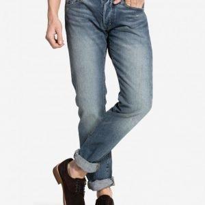 Denim & Supply Ralph Lauren Slim Jeans Farkut Deniminsininen