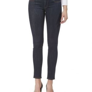 Denim & Supply Ralph Lauren Super Skinny Farkut